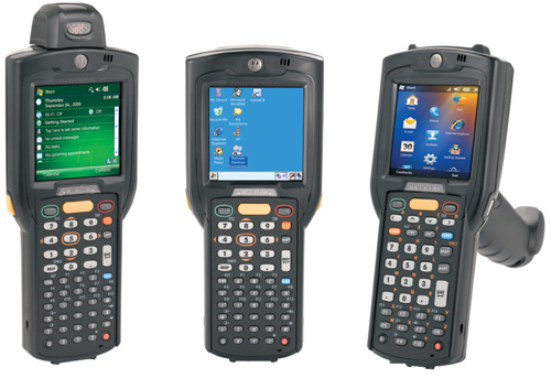 New-Motorola-MC3100.jpg